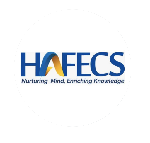Hafecs  Customer Service